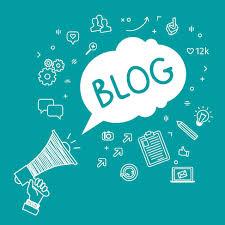 Backlink chất lượng từ mô hình site vệ tinh blog cá nhân
