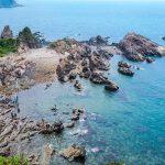 Tour du lịch Cô Tô và khám phá tự do nên chọn hình thức nào
