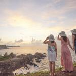 Hướng dẫn du lịch Cô Tô từ A – Z cho người mới đi lần đầu