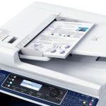 Các tiêu chí cần có khi tìm địa chỉ bán máy photocopy