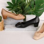 Kinh nghiệm bán sỉ giày dép lợi nhuận cao