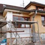 Dịch vụ sửa chữa nhà Trường Tuyền – giá rẻ chất lượng