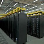 Thue server gia re và những giải pháp thiết thực cho doanh nghiệp