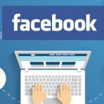 Cho thuê dịch vụ quảng cáo Facebook tiện lợi nhất