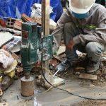 Nhà thầu khoan cắt bê tông TPHCM nào uy tín, chất lượng đáng lựa chọn?