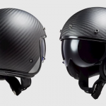 Các sản phẩm Mũ bảo hiểm 3/4 được yêu thích nhất tại BigBike