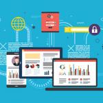 Nên tự thực hiện chiến lược marketing online hay thuê agency marketing?